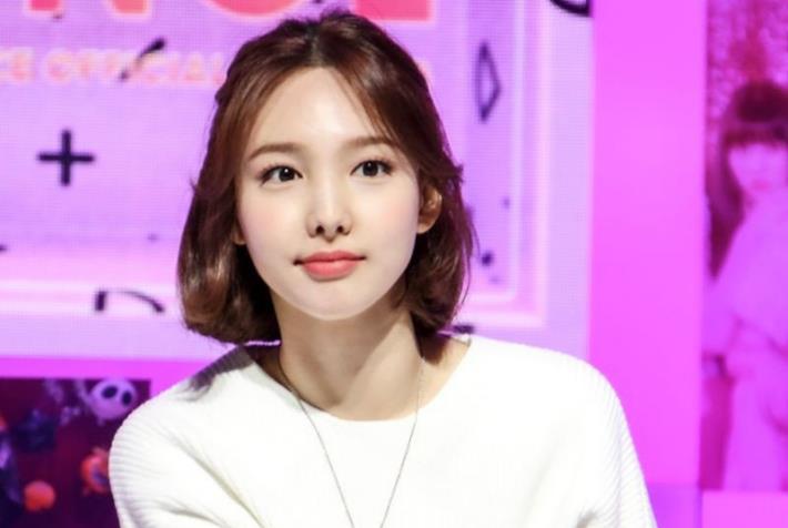 10 Gaya Rambut ala Artis Korea yang Modis Ini Bisa Kamu Tiru Lho